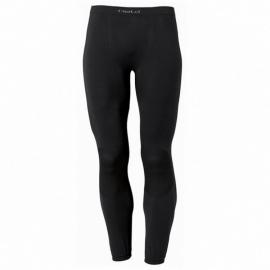 Dámské spodní kalhoty s termoregulací HELD, černé