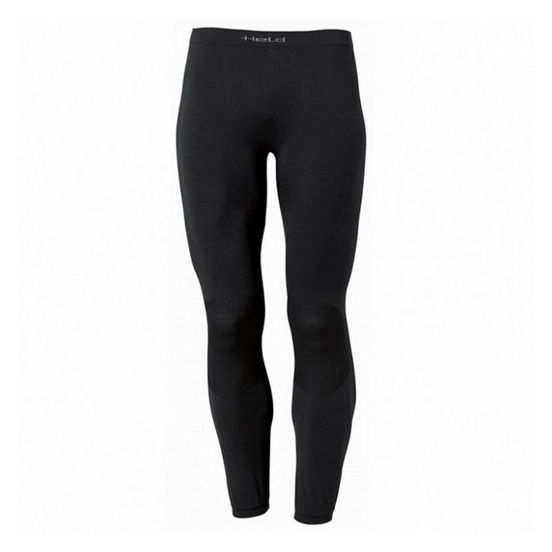 a04cc0151f2a Dámské spodní kalhoty s termoregulací HELD