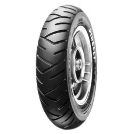Pirelli 100/90 - 10 56J. TL SL 26 přední/zadní
