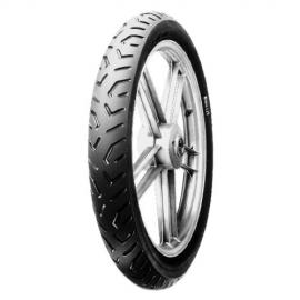 Pirelli 2 1/2 - 16 42J Reinf ML 75 přední/zadní