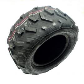 ATV pneu DUNLOP  KT536A 20x7.00x8 BAZAR