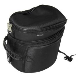 Tankbag pro Aprilia DORSODURO 1200