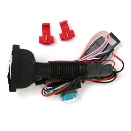 Kabelový svazek pro alarmy E-LUX a E-1 - motory 50ccm 2/4 takt