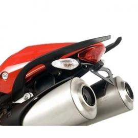 Držák SPZ, Ducati Monster 696, 796, 1100
