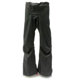 Nepromokavá vložka - membrána REISSA pro prodloužené moto kalhoty Held ZEFFIRO a SAKAI