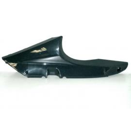 Boční spodní plast pro skútr Yamaha YE50 Zest, Roller, MBK YE50 Evolis, pravý