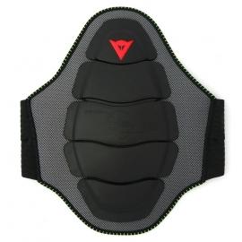 Páteřový chránič DAINESE NEW BAP 2000/5, černý