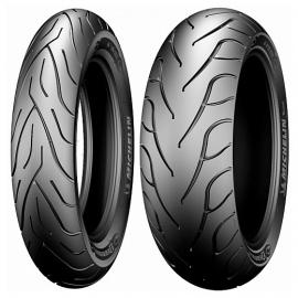 Michelin 150/90 - 15 COMMANDER II R 74H TL/TT