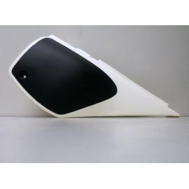 Boční plast podsedlový pro Yamaha TT600. Original