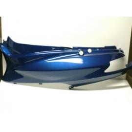 Boční podsedlový plast pro skútr Yamaha YE50 Zest, levý