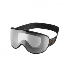 Retro brýle  AGV Legend (čiré plexi)