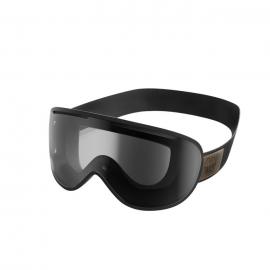Retro brýle  AGV Legend (kouřové plexi)