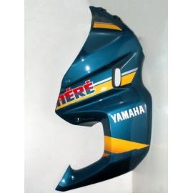 Boční plast pro Yamaha XTZ660. Original