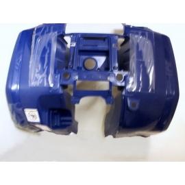 Přední blatníky pro ATV Yamaha YFM400, YFM450 Kodiak. Original