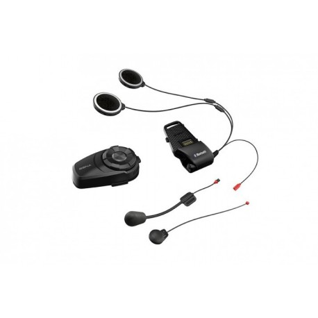 Interkom Sena Bluetooth 10S Single Kit