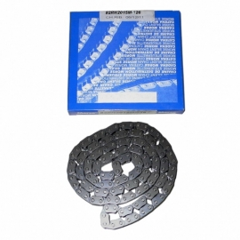 Rozvodový řetěz Morse CB 1000 R, CB 900 F Hornet, CBF 1000 F, CBR 900/1000 RR,Z 750/1000 ZR,XT 600/660