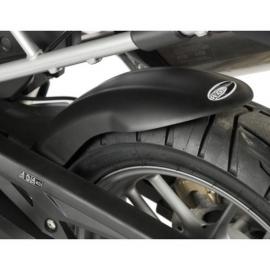 Zadní blatníček RG Racing pro motocykly TRIUMPH Tiger 800 / XC