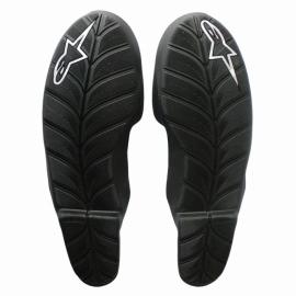Podrážky pro boty Alpinestars S-MX PLUS (2221011 10) vel.44
