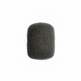 Molitanový chránič mikrofonu, malý pro systémy Cardo Q1 / Q3 / G9 (1ks)