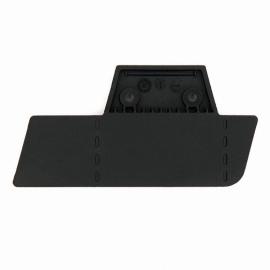 Distanční podložka montážní klipy pro Cardo G4 / G4 Power Set (1ks)