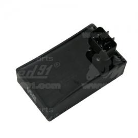 Elektronika (CDI) KYMCO AGILITY R16 125-150 (08-09) / AGILITY RS 125 1(09) / LIKE 125 (09) / SUPER 8 125 (08-09)