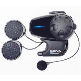 Interkom Sena Bluetooth SMH10-10 Single Kit