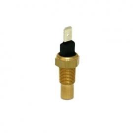 Termostat YAMAHA AEROX 50 (97-03) / APRILIA SR 50 (93-96) / SR STEALTH 50 (97-00) / AREA 51 50 (89-00) / GULIVER 50 (95-98) / RA