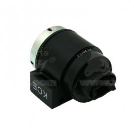 Relé blinkru 12V KYMCO AGILITY 50 4T R10-R12 (07-08)/ AGILITY R12 50 (05)/ FI