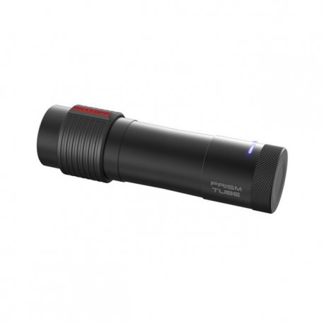 Sena Prism Tube, Action Camera for Motorcycle or A