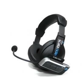 Samostatná sluchátka Cardo HEADPHONES DEMO pro Cardo SMARTPACK/PACKTALK (1ks)