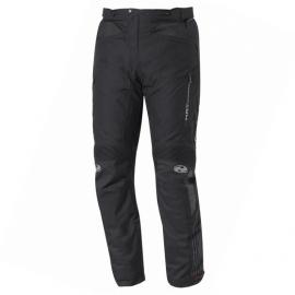 Pánské motocyklové kalhoty Held SALERNO GORE-TEX černé