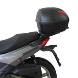 E 316 Montážní sada GIVI pro scootery APRILIA Sportcity 125/200/250
