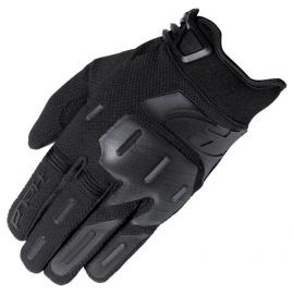 Crossové rukavice Held HARDTACK černá