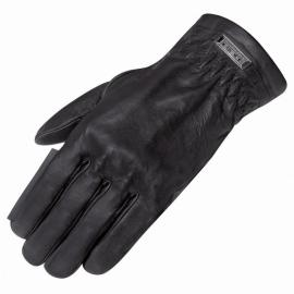 Skútr rukavice Held TERAMO černé, kůže (pár)