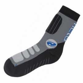 Ponožky motocyklové HELD s CoolMax (pár)