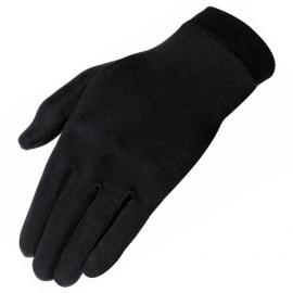 Vnitřní rukavice HELD, černé (pár)