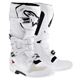 Off-Road boty Alpinestars TECH 7 (pár)