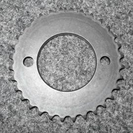 Ozubené kolo rozvodu, Yamaha FZ750, XJ900, FZX750, FZR1000, FZ600, XJ600, XJ900