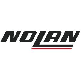 Samolepka Nolan