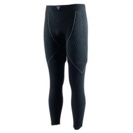 Pánské termoaktivní kalhoty Dainese D-CORE THERMO PANT LL vel.L černá/antracitová