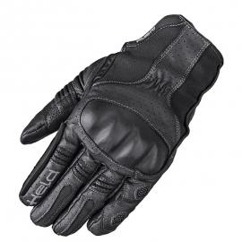 Enduro rukavice Held NAMIB EVO černé, kůže (pár)