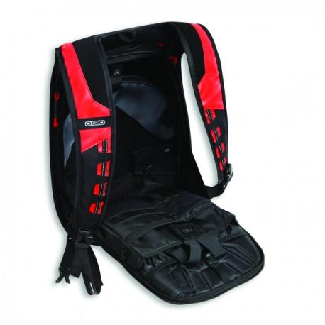 Batoh na motocykl Ducati Redline B1
