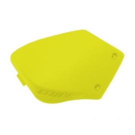 Dainese slidery pro lokty KIT ELBOW SLIDER RSS fluo žlutá (pár)