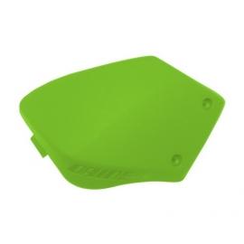 Dainese slidery pro lokty KIT ELBOW SLIDER RSS fluo zelená (pár)