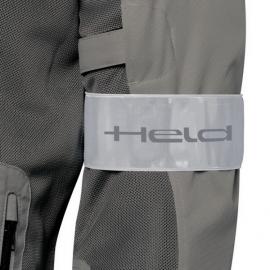 Reflexní pásek Held na rukáv