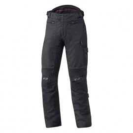 Pánské moto kalhoty Held AEROSEC BASE 2v1 vel.L, černá, textilní