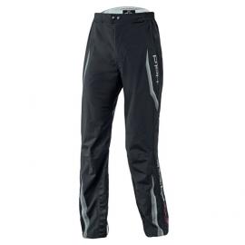 Dámské nepromokavé kalhoty Held RAINBLOCK BASE černá/bílá