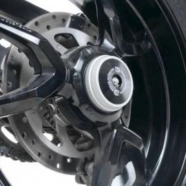 Záslepka otvoru osy zadního kola, Ducati Multistrada 1200