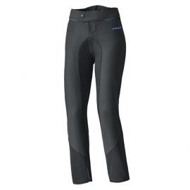 Dámské spodní kalhoty CLIP-IN WINDBLOCKER BASE