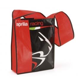 Taška přes rameno APRILIA RACING